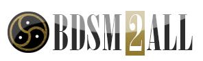 BDSMtoALL — сайт о БДСМ