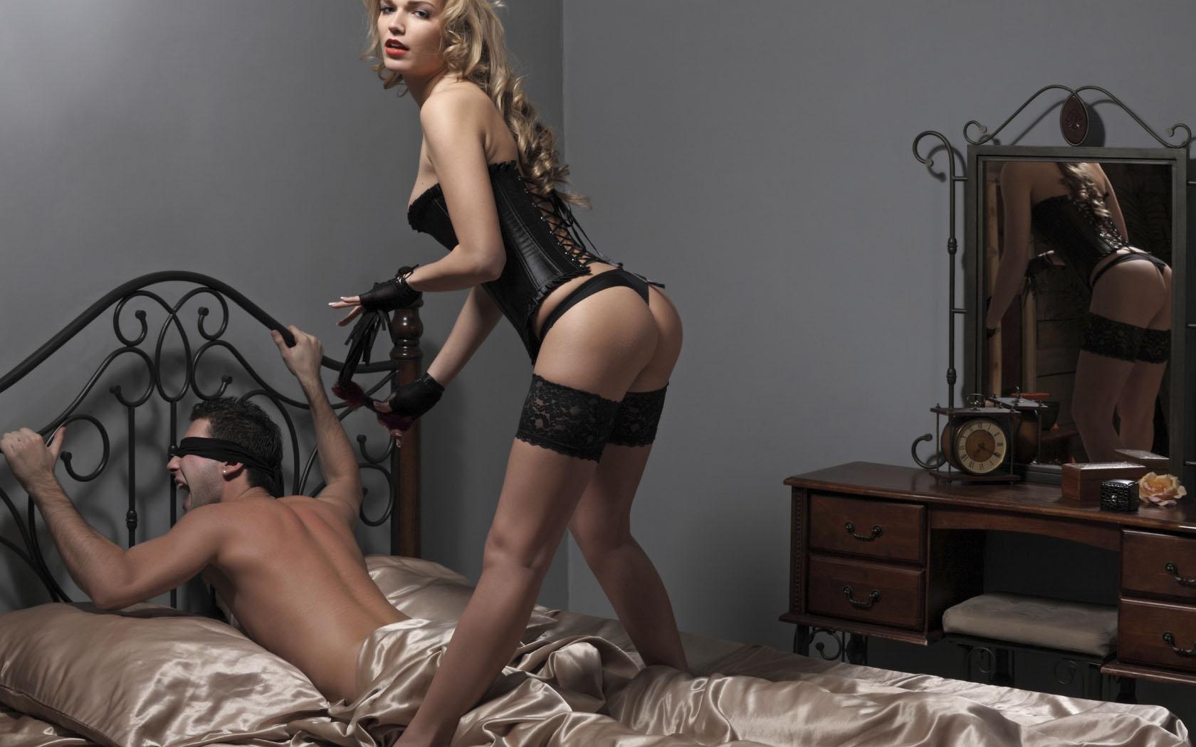 Подчинение в БДСМ - БДСМ сайт, BDSM ...