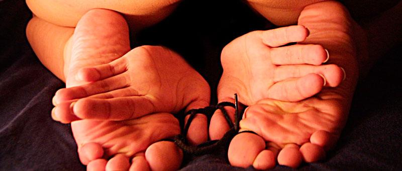 фото бдсм пытки раба