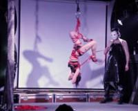 shibari-performance-at-moscow-knot-2013-mosafir-and-valentina-taboo-435416770_295x166.jpg
