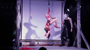 shibari-performance-at-moscow-knot-2013-mosafir-and-valentina-taboo-435416770_295x166.jpg