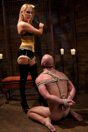 domina-gospozha-bdsm