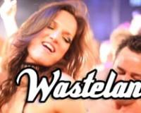wasteland-party-april-2010-515921650_295x166.jpg
