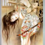 bdsm-geisha2