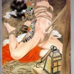 bdsm-geisha3