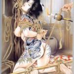 bdsm-geisha5