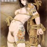bdsm-geisha7