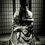 geisha-v-bdsm5